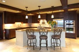 Kitchen Cabinets Kamloops by 5960 Old Kamloops Road Vernon Bc Priscilla U0026 Co