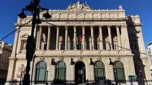 chambre syndicale de l habillement marseille fédération nationale de l habillement les nouveaux membres du