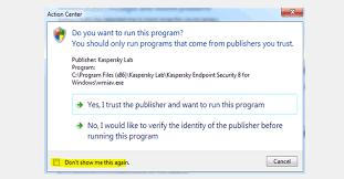 reset password kaspersky security center windows defender online cyber security news