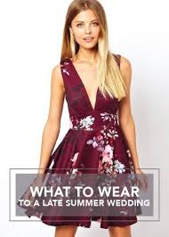 dresses to wear to an afternoon wedding 102 best do s don t wedding guest attire images on