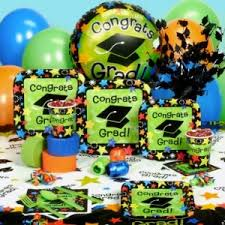 graduation party supplies high school graduation party themes themeaparty