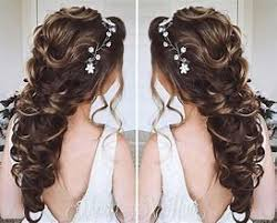 tumblr pubic haur styles hd wallpapers formal hairstyles down tumblr wallpaper android oxzd bid