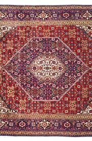 arte tappeti visconti arte tappeti orientali esclusivi