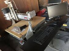 Used Woodworking Machinery For Sale On Ebay Uk by Used Cnc Router Ebay