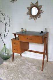 Mobilier Scandinave Occasion by Meubles Scandinaves Tous Les Messages Sur Meubles Scandinaves