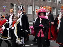 Carnaval Prins | prins carnaval wikipedia