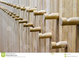 wall coat rack coat hook stock photos images u0026 pictures 221 images