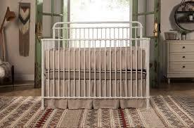 franklin u0026 ben kids n cribs bay area baby u0026 kids furniture store