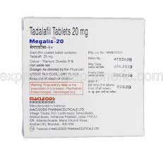 cialis 20 mg tablets information recevoir cialis rapidement