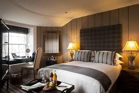 3 Star Hotel Bedroom Design 5 Top Boutique Hotels In Europe