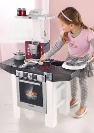 bosch kinderküche zubehör klein elektronik spielküche style bosch kaufen otto