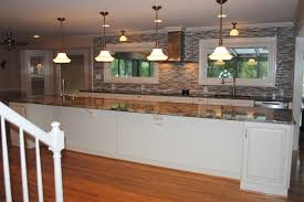 kitchen design newport news va kitchen design virginia home architecture design