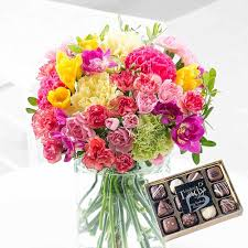 get well soon flowers u0026 gifts free delivery flying flowers