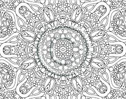 super hard abstract coloring pages for adults animals abstract coloring pages abstract coloring pages images new color for