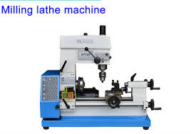 Metal Bench Lathes For Sale Online Get Cheap Small Cnc Lathe For Sale Aliexpress Com