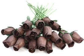 wooden roses wooden roses everlasting