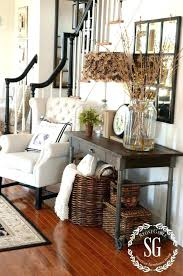 entryway designs for homes entryway chair entry way ideas accent chair entryway ideas