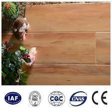 Waxing Laminate Floors Wax Sealing Laminate Flooring Wax Sealing Laminate Flooring