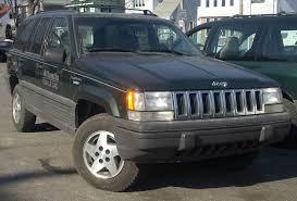 jeep grand cherokee laredo 2008 file 1993 95 jeep grand cherokee laredo 4x4 jpg wikimedia commons