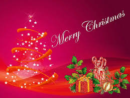 christmas day card christmas greetings christmas greeting cards