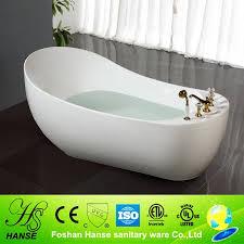 hs b513 fiber bathtub price fiber glass bathtub freestand ellips