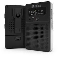 under cabinet radio with light speaker docks phone docking station u0026 radios best buy canada