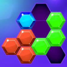 frip jogos online jogos friv jogos online de qualidade frip