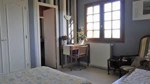 chambre d hote tulle chambre d hôtes de charme chantefable à tulle