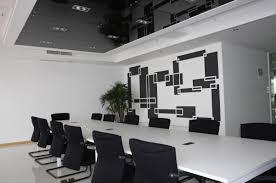 dressing table modern hi tech conference room design office