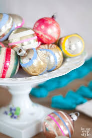 Christmas Decorations For Shops Displays by 17 Diy Christmas Decorations For People Who Have Already Blown All