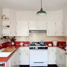 roomido küche küchengestaltung kleine küche rheumri