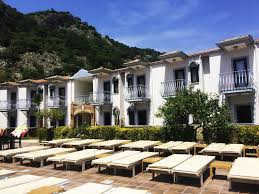 majestic hotel oludeniz turkey booking com