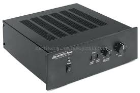home theater systems with amplifier amp for home theater subwoofer 1 best home theater systems
