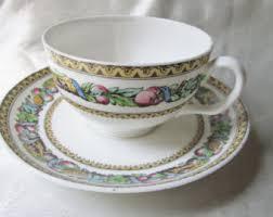 minton tea cup etsy