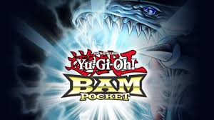 yugioh android yu gi oh bam pocket free android