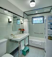Craftsman Style Bathroom Ideas 31 Small Bathroom Design Ideas To Get Inspired Dwelling Decor