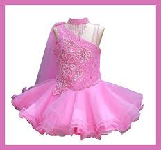 infant pageant cupcake dresses
