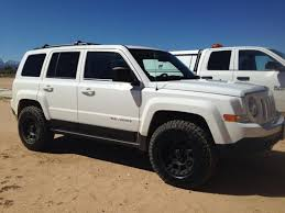rims for jeep patriot 2014 jeep patriot forums wheels jeep patriot jeeps and