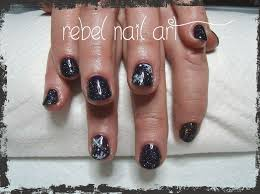 65 best my nail art images on pinterest nail art nail ideas and
