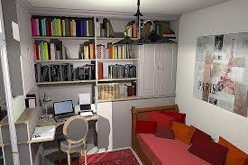 bureau à la maison bureau best of aménagement d un bureau à la maison hi res wallpaper