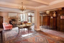 brownstone interior victorian gothic interior style june 2012
