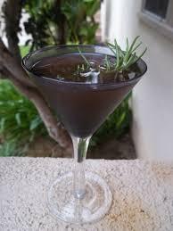 martini lavender lavender syrup starbright u0027s kitchen