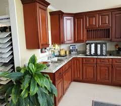 Kitchen Cabinets With Granite Countertops Custom Cabinets Granite Countertops Fredericksburg Fairfax
