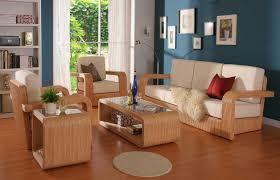 living room white i shaped sofas amazing living room sofa set