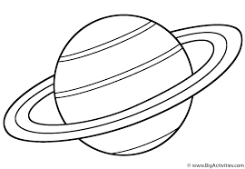jupiter coloring page coloring page space coloring pages planet