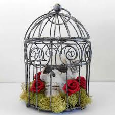 home interior bird cage home interior bird cage home interior decor gold birdcage