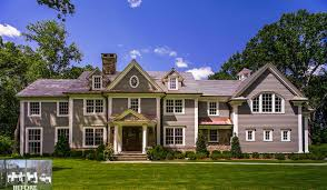 colonial style colonial style home renovation ideas cardello architects