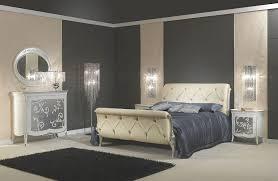 modèle de chambre à coucher chambre à coucher de modèle de decò d fourniture classique de