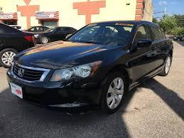 2008 honda accord inventory real deal auto auto dealership