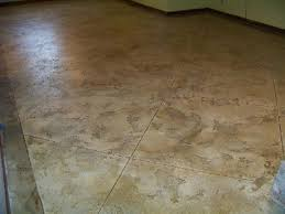 61 best flooring images on pinterest paint cement homes and diy